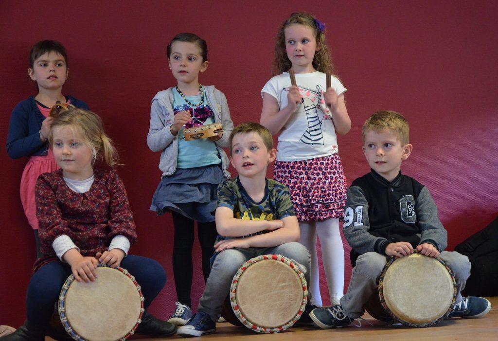 École de musique (1)
