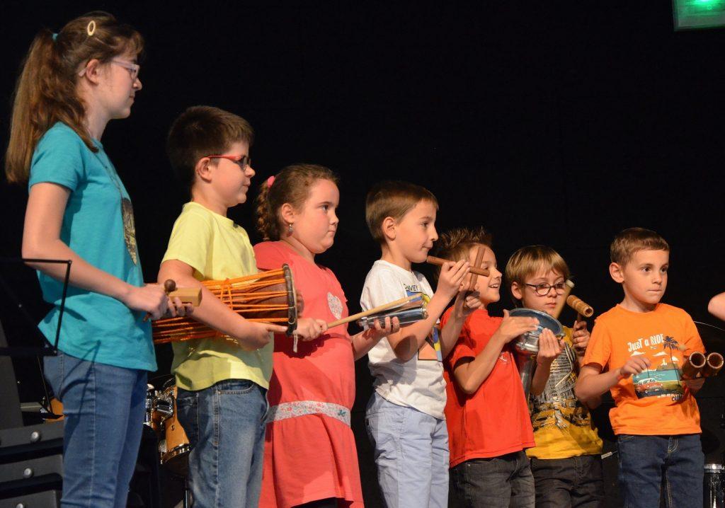 École de musique (2)