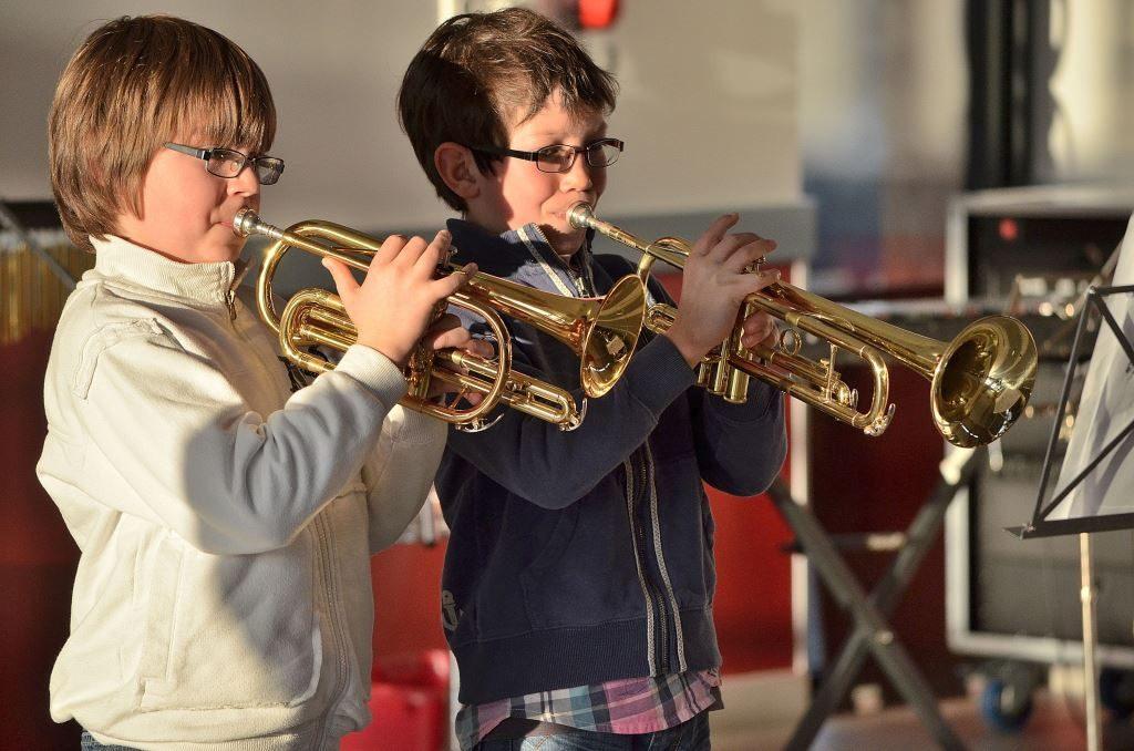 Ecole de musique (2)